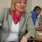 Совместная программа центра обучения иностранным языкам Лардан и немецкого института IBR Pre MBA - Успешный старт совместной программы