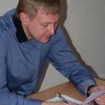 Совместный проект Языкового Центра Лардан и Немецкой Бизнес-школы IBR. Второй тьюториал