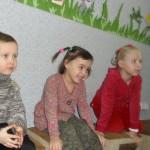 Радуга языков в Днепропетровском филиале центра обучения английскому языку Лардан
